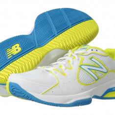 Pantofi sport femei New Balance WC786 | 100% originals | Livrare cca 10 zile lucratoare | Aducem pe comanda orice produs din SUA - Adidasi dama
