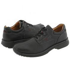 Pantofi barbati ECCO Fusion Bicycle Toe Tie | 100% originali | Livrare cca 10 zile lucratoare | Aducem pe comanda orice produs din SUA - Pantof barbat
