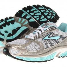 Pantofi sport femei Brooks Ariel® | 100% originals | Livrare cca 10 zile lucratoare | Aducem pe comanda orice produs din SUA