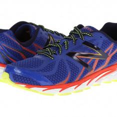 Pantofi sport barbati New Balance M3190 | 100% originali | Livrare cca 10 zile lucratoare | Aducem pe comanda orice produs din SUA - Adidasi barbati