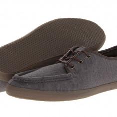 Pantofi sport barbati Vans Washboard   100% originali   Livrare cca 10 zile lucratoare   Aducem pe comanda orice produs din SUA - Adidasi barbati