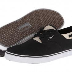 Pantofi sport barbati Circa Valeo | 100% originali | Livrare cca 10 zile lucratoare | Aducem pe comanda orice produs din SUA - Adidasi barbati