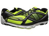 Pantofi sport barbati Brooks PureFlow 3 | 100% originali | Livrare cca 10 zile lucratoare | Aducem pe comanda orice produs din SUA