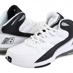 Pantofi sport barbati New Balance BB891 | 100% originali | Livrare cca 10 zile lucratoare | Aducem pe comanda orice produs din SUA - Adidasi barbati