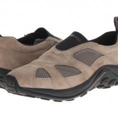 Pantofi sport barbati Merrell Jungle Moc Ventilator | 100% originali | Livrare cca 10 zile lucratoare | Aducem pe comanda orice produs din SUA - Adidasi barbati