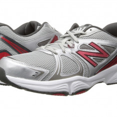 Pantofi sport barbati New Balance MC806 | 100% originali | Livrare cca 10 zile lucratoare | Aducem pe comanda orice produs din SUA - Adidasi barbati