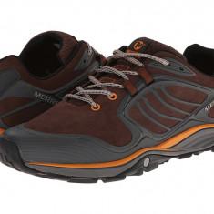 Pantofi sport barbati Merrell Verterra | 100% originali | Livrare cca 10 zile lucratoare | Aducem pe comanda orice produs din SUA - Adidasi barbati