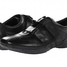 Pantofi sport barbati Geox Uomo City | 100% originali | Livrare cca 10 zile lucratoare | Aducem pe comanda orice produs din SUA - Adidasi barbati