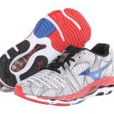 Pantofi sport barbati Mizuno Wave® Paradox | 100% originali | Livrare cca 10 zile lucratoare | Aducem pe comanda orice produs din SUA