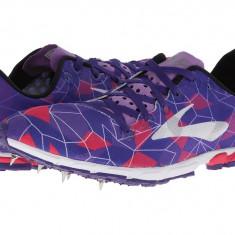 Pantofi sport femei Brooks Mach 16 | 100% originals | Livrare cca 10 zile lucratoare | Aducem pe comanda orice produs din SUA - Adidasi dama