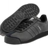 Pantofi sport barbati adidas Originals Samoa | 100% originali | Livrare cca 10 zile lucratoare | Aducem pe comanda orice produs din SUA