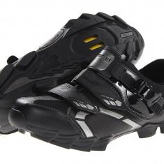 Pantofi sport femei Shimano SH-WM63   100% originals   Livrare cca 10 zile lucratoare   Aducem pe comanda orice produs din SUA - Adidasi dama