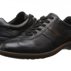 Pantofi sport barbati ECCO Fenn Tie | 100% originali | Livrare cca 10 zile lucratoare | Aducem pe comanda orice produs din SUA - Adidasi barbati