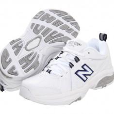 Pantofi sport femei New Balance WX608v3 | 100% originals | Livrare cca 10 zile lucratoare | Aducem pe comanda orice produs din SUA - Adidasi dama