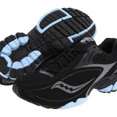 Pantofi sport femei Saucony Grid V2 | 100% originals | Livrare cca 10 zile lucratoare | Aducem pe comanda orice produs din SUA - Adidasi dama