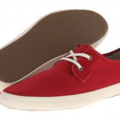 Pantofi sport barbati Vans Michoacan   100% originali   Livrare cca 10 zile lucratoare   Aducem pe comanda orice produs din SUA - Tenisi barbati