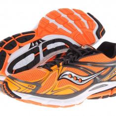 Pantofi sport barbati Saucony Hurricane 16 | 100% originali | Livrare cca 10 zile lucratoare | Aducem pe comanda orice produs din SUA - Adidasi barbati