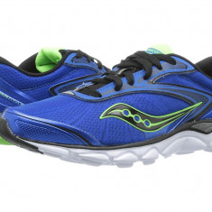 Pantofi sport barbati Saucony Virrata 2 | 100% originali | Livrare cca 10 zile lucratoare | Aducem pe comanda orice produs din SUA - Adidasi barbati