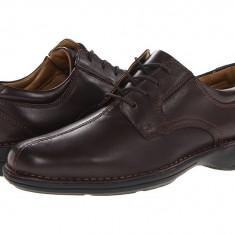 Pantofi barbati Dockers Arcona | 100% originali | Livrare cca 10 zile lucratoare | Aducem pe comanda orice produs din SUA