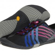 Pantofi sport femei Merrell Barefoot Run Vapor Glove | 100% originals | Livrare cca 10 zile lucratoare | Aducem pe comanda orice produs din SUA - Adidasi dama