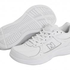 Pantofi sport femei New Balance WW577 | 100% originals | Livrare cca 10 zile lucratoare | Aducem pe comanda orice produs din SUA - Adidasi dama