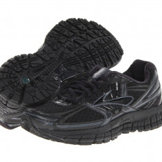 Pantofi sport femei Brooks Adrenaline GTS 14   100% originals   Livrare cca 10 zile lucratoare   Aducem pe comanda orice produs din SUA