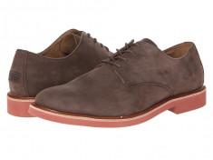 Pantofi barbati Polo Ralph Lauren Torrington NT | 100% originali | Livrare cca 10 zile lucratoare | Aducem pe comanda orice produs din SUA, Ralph Lauren