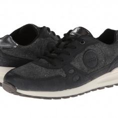 Pantofi sport femei ECCO CS14 Casual Sneaker | 100% originals | Livrare cca 10 zile lucratoare | Aducem pe comanda orice produs din SUA - Adidasi dama