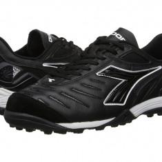 Pantofi sport barbati Diadora Maracana LT TF | 100% originali | Livrare cca 10 zile lucratoare | Aducem pe comanda orice produs din SUA - Adidasi barbati