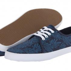 Pantofi sport barbati Vans Costa Mesa | 100% originali | Livrare cca 10 zile lucratoare | Aducem pe comanda orice produs din SUA - Tenisi barbati