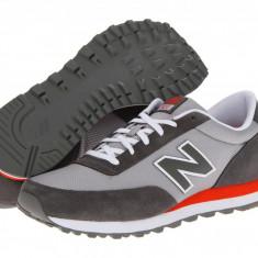 Pantofi sport barbati New Balance Classics ML501 | 100% originali | Livrare cca 10 zile lucratoare | Aducem pe comanda orice produs din SUA - Adidasi barbati