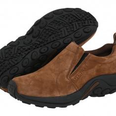 Pantofi sport barbati Merrell Jungle Moc | 100% originali | Livrare cca 10 zile lucratoare | Aducem pe comanda orice produs din SUA - Adidasi barbati