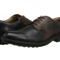 Pantofi barbati Dockers Formby | 100% originali | Livrare cca 10 zile lucratoare | Aducem pe comanda orice produs din SUA