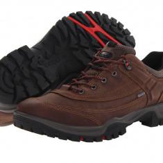 Pantofi sport barbati ECCO Sport Torre GTX® | 100% originali | Livrare cca 10 zile lucratoare | Aducem pe comanda orice produs din SUA - Adidasi barbati