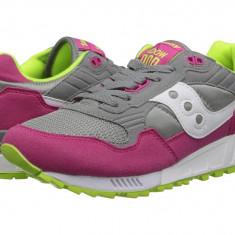 Pantofi sport femei Saucony Originals Shadow 5000 | 100% originals | Livrare cca 10 zile lucratoare | Aducem pe comanda orice produs din SUA - Adidasi dama