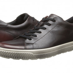 Pantofi sport barbati ECCO Ethan Classic Sneaker | 100% originali | Livrare cca 10 zile lucratoare | Aducem pe comanda orice produs din SUA - Adidasi barbati