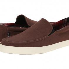 Pantofi sport barbati Vans Bali   100% originali   Livrare cca 10 zile lucratoare   Aducem pe comanda orice produs din SUA - Tenisi barbati