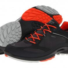 Pantofi sport barbati ECCO Sport Quest GTX® | 100% originali | Livrare cca 10 zile lucratoare | Aducem pe comanda orice produs din SUA - Adidasi barbati