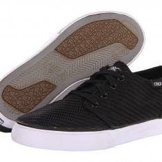 Pantofi sport barbati Circa Drifter | 100% originali | Livrare cca 10 zile lucratoare | Aducem pe comanda orice produs din SUA - Adidasi barbati