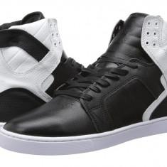 Pantofi sport barbati Supra Skytop LX | 100% originali | Livrare cca 10 zile lucratoare | Aducem pe comanda orice produs din SUA - Adidasi barbati
