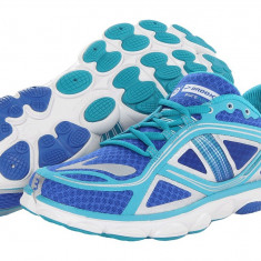 Pantofi sport femei Brooks PureFlow 3   100% originals   Livrare cca 10 zile lucratoare   Aducem pe comanda orice produs din SUA - Adidasi dama