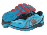 Pantofi sport barbati Brooks PureCadence 3 | 100% originali | Livrare cca 10 zile lucratoare | Aducem pe comanda orice produs din SUA