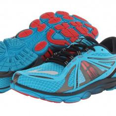 Pantofi sport barbati Brooks PureCadence 3 | 100% originali | Livrare cca 10 zile lucratoare | Aducem pe comanda orice produs din SUA - Adidasi barbati
