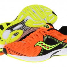 Pantofi sport barbati Saucony Fastwitch 6   100% originali   Livrare cca 10 zile lucratoare   Aducem pe comanda orice produs din SUA - Adidasi barbati