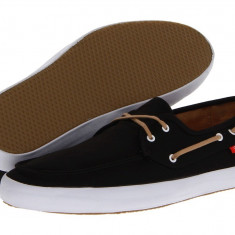 Pantofi sport barbati Vans Chauffeur | 100% originali | Livrare cca 10 zile lucratoare | Aducem pe comanda orice produs din SUA - Adidasi barbati
