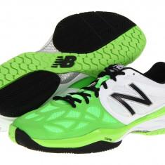Pantofi sport barbati New Balance MC996 | 100% originali | Livrare cca 10 zile lucratoare | Aducem pe comanda orice produs din SUA - Adidasi barbati
