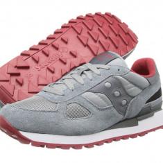 Pantofi sport barbati Saucony Originals Shadow Original | 100% originali | Livrare cca 10 zile lucratoare | Aducem pe comanda orice produs din SUA - Adidasi barbati