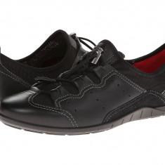 Pantofi sport femei ECCO Bluma Toggle   100% originals   Livrare cca 10 zile lucratoare   Aducem pe comanda orice produs din SUA - Adidasi dama