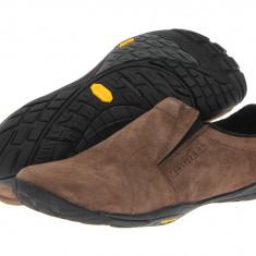 Pantofi sport femei Merrell Jungle Glove | 100% originals | Livrare cca 10 zile lucratoare | Aducem pe comanda orice produs din SUA - Adidasi dama
