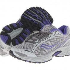 Pantofi sport femei Saucony Cohesion TR7 | 100% originals | Livrare cca 10 zile lucratoare | Aducem pe comanda orice produs din SUA - Adidasi dama